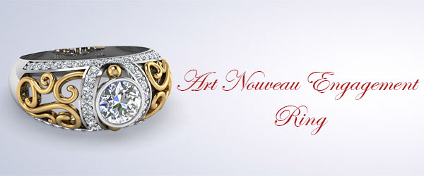 ART-NOWEAU-ENGAGEMENT-RING