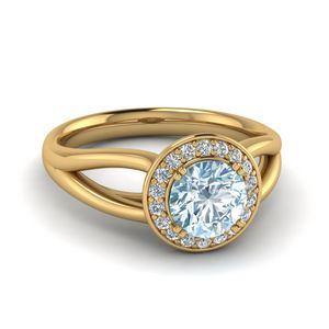sig jewellery ladies lds design signet jt rings gold oval ring product traditional