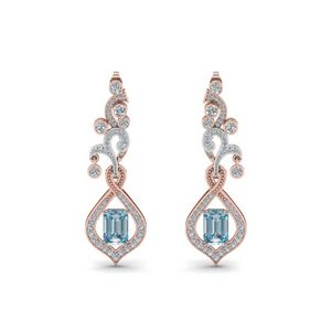 Earrings Gifts For Women