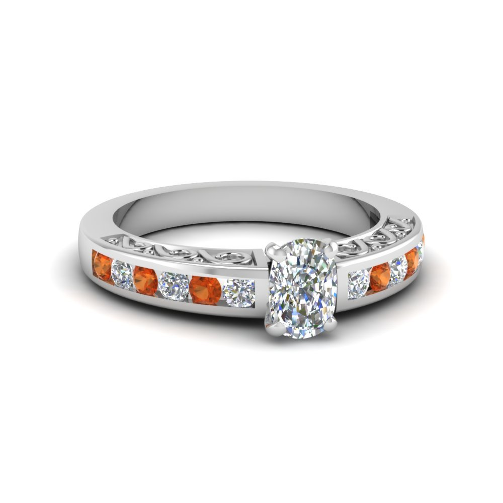 luxury beautiful co com gaudy amp of thewhistleng tiffany engagement rings