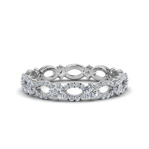 1.50 Ct. Diamond Eternity Ring
