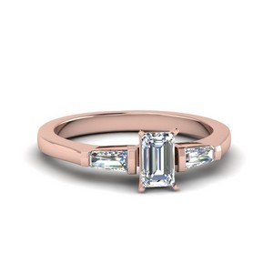 most ring wedding trends jewellery brand rings jewelry throughout names engagement popular brands
