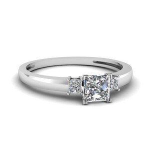 Top 20 Diamond Rings