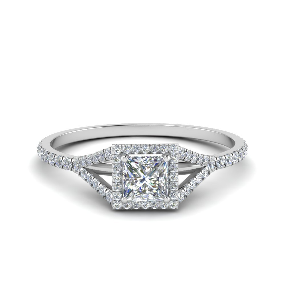 vintage marquise halo diamond engagement ring in 18k. Black Bedroom Furniture Sets. Home Design Ideas