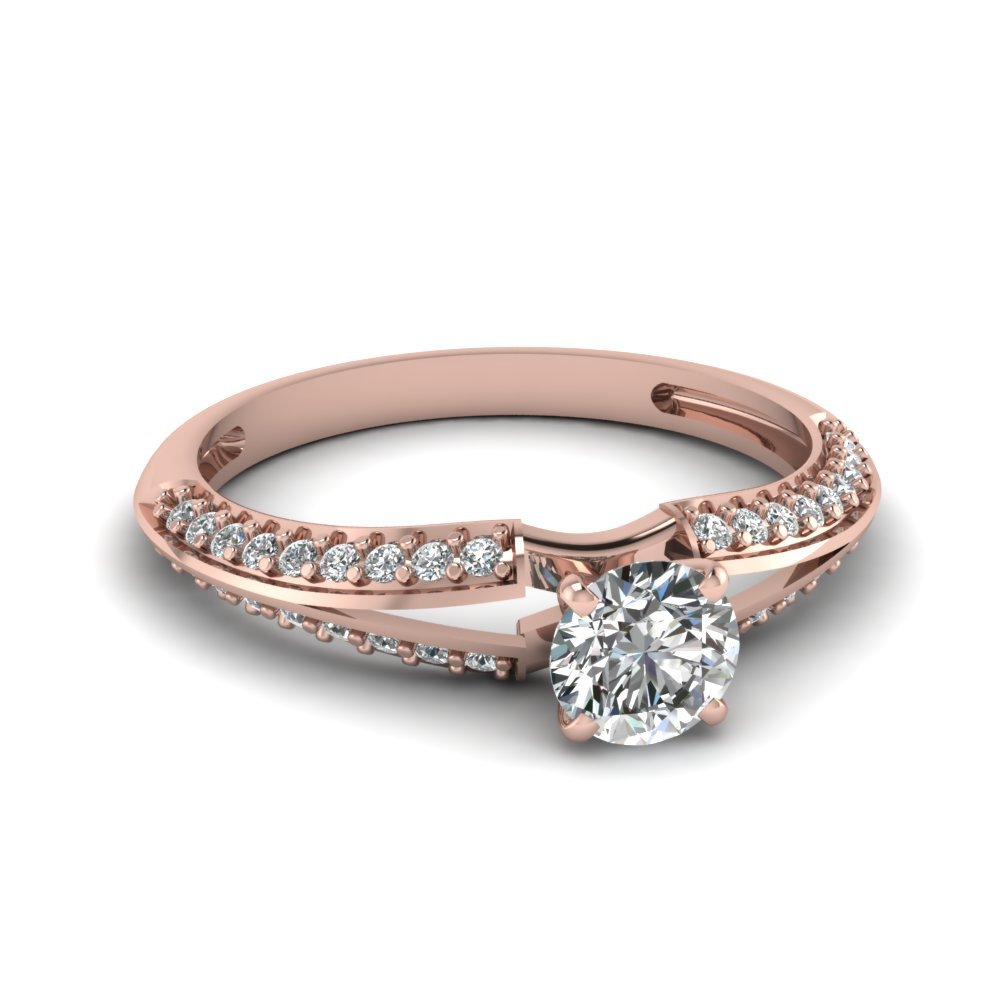 gold in serafina brooke gregson rose products diamond ring wd infinity
