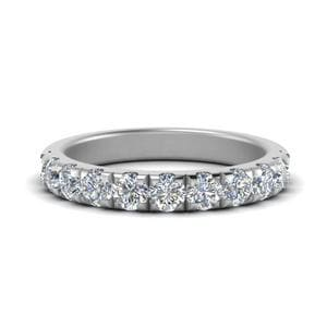 //a119951f843ddbfdc081-e989eb6d4274e0bf590990e46713a138.ssl.cf2.rackcdn.com/fd_scalloped-diamond-half-eternity-wedding-band-in-white-gold-FD123883RO(2.80MM)-NL-WG.jpg