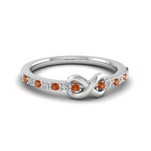 anniversary rings for women