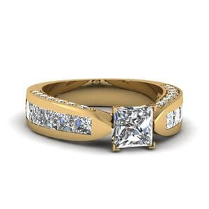 wedding wave names jewelers band ladies diamond v s gold rings accent meaningful gordon p in engraved